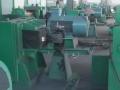 20万吨CRB600H产能生产情况-2010年技术