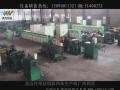 CRB600H生产视频-2012年