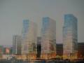 武商新时代广场项目