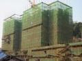 武汉市老年病医院改扩建工程项目