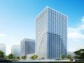 武汉地球空间信息产业园项目