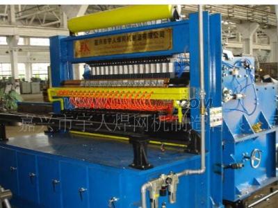 供应焊接设备