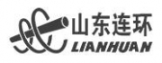 山东连环机械科技有限公司