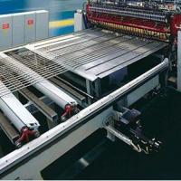 全自动高速焊网生产线