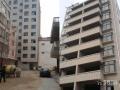 周口太康公寓项目