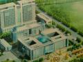 三康医院项目