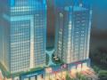 正港大厦项目