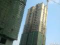 中北路环建房项目