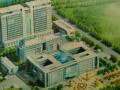 同济医学院协和附属楼项目