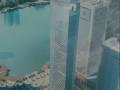 武昌滨江商务区酒店项目