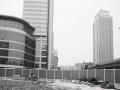 武汉地铁二号线一期工程王家墩东站地铁配套用房项目