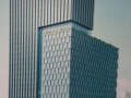 武汉市中心书城项目