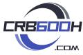 高延性冷轧带肋钢筋行业平台