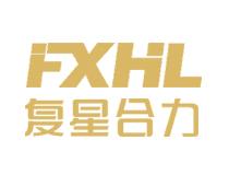 湖南复星合力新材料有限公司
