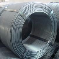 标准型号CRB550厂家直供