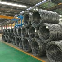 CRB600H CRB500 各种材质焊网加工