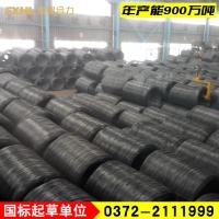 福夏铁路CRB600H钢筋